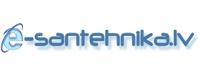 esantehnika_logo